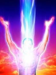 kundalini healing flow
