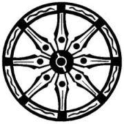 Karma Wheel