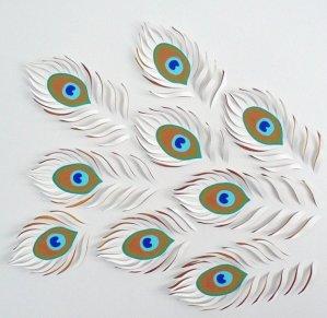 lisa-rodden-hand-cut-paper-11
