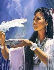Smudging 3