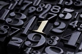 Numerology Innerus