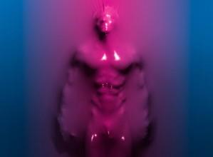 shrink-wrapped-bodies-julien-palast-10