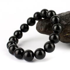 natural-black-tourmaline - dhgate