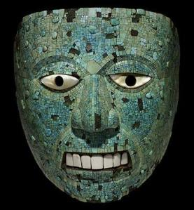 aztec-mask-British Museum