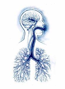 breathe_ian