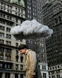 hugh-kretschmer-real-surreal-photographs-2