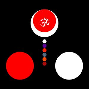 00_bindu_red_white_om-hidden radiance
