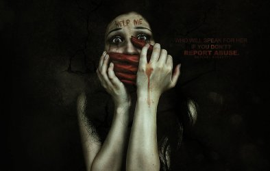 domestic_violence_poster_by_untoldpromises