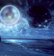 blueboywater-crystal-life